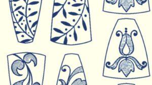 - Paper Textures