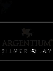 Argentium FRONT Label5Jo